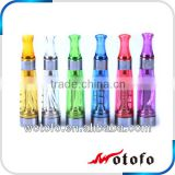 e cigarette ego ecig ce4 2.4omh atomizer,ego battery atomizer, popular ce4 clearomizer ego t ce4 650mah battery