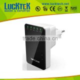 300Mbps Mini AP/Repeater Wireless N