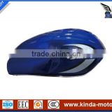 1011005 Motorcycle Fuel tank for CG125 CG150 JAGUAR BERA, High quality