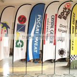 Fabric Flags & Banners Material and Digital Printed Type flags                                                                         Quality Choice