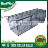 BSTW BV certification high quality mouse trap cage