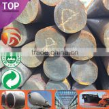 20Cr/40Cr cold drawn round steel bar high Quality Various Sizes steel rolling mill plant