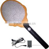 HYD4102-2 New Mosquito Killing Bat swatter racket