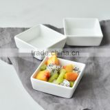 wholesale bone china ceramic dishes and plates                                                                         Quality Choice                                                     Most Popular