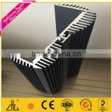 WOW!!!Hot selling Aluminum window extrusion profile,aluminum 6063 T5 ,aluminium price for ceramic heat sink