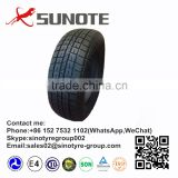 chinese brand constancy tires 205/55r16 passenger car tire