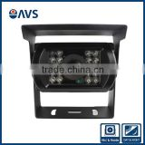 700TVL CCTV Infrared CCD Mini Security Taxi Camera System