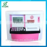 mini money box atm bank toy atm bank machine cheap gifts for children 2015