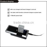 Wholesale High Quality Original Design Lithium Battery Charger Module
