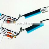 Wifi Wireless Antenna Flex Cable Ribbon For iPad 2