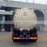 factory price used bulk cement truck brand new cement mixer truck cement silos truck
