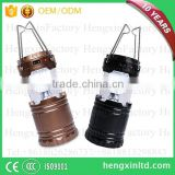 Voting Booth Lamp ,Outdoor Voting Light Hot Sale