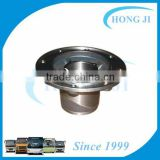 High quality with best price 3103-00039 bus parts atv front wheel hub