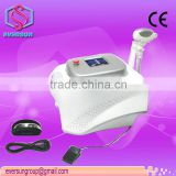 Professional depilacion laser 808 Diode body hair removers for man/Hair Removal Skin Rejuvenation EVERSUN-808