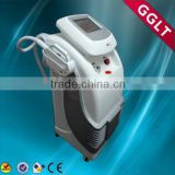 IPL+RF Elight Hair Removal no slaughter equipment pig