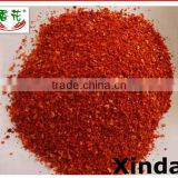 2015 China hot sell dried chilli powder, 3rd 40-80 mesh American red chilli pepper powder free sample