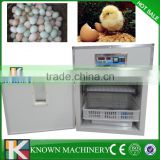 Full automatic chicken egg incubator hatching machine,Automatic incubator and hatcher/egg incubator hatchery