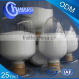 Sodium Gluconate Industrial Grade,Food Grade Made In China