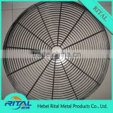 "Rital 20""/24""/26""/30""Spiral Industrial fan guard or fan grill for Sale"