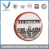 tyco fire sprinklers on sale - China quality tyco fire