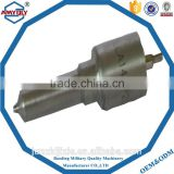 Standard design high quality single cylinder air cooling diesel engine fuel injector nozzle
