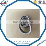 Alibaba Best Selling Cheap bearing size chart inch Taper Roller Bearing 31304