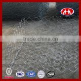 Welded mesh galvanized wire mesh gabion for sale/hot-dipped heaving zinc coated(factory)