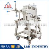 beer filter equipment,wine filtering equipment