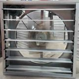 Broiler Farm Wall Mounted Box Fan