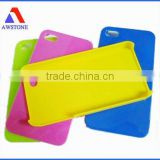 colorful iphone4s cover,case