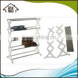NBRSC Over 10 Years Experience Organizer Shoe Rack Easy Use Home Racks Shoe Organizer Easy To Find Organizer Rack