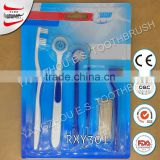most popular and cheap dental tools for cleaning teeth