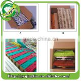Magic mop spare parts