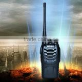2015 wholesale professional handheld interphone buy cheap walkie talkie from china factory