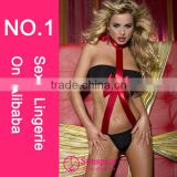 2015 High quality hot sales indian sexy lingerie girls teen girls sexy lingerie sexy micro teddy lingerie