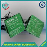 marine emergency food rations for life raft