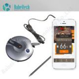 High Quality BBQ Thermometer Bluetooth