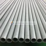 Stainless Steel Marine Tube