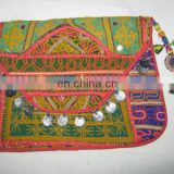 Valentine's Girlfriend Gift - vintage banjara clutch on alibaba