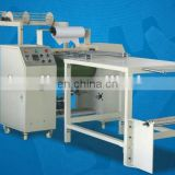 dye sublimation heat transfer printing