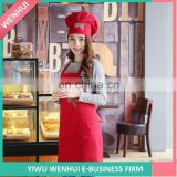 FACTORY DIRECTLY unique design food processing pe apron fast delivery