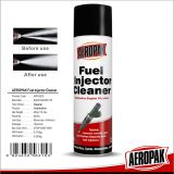 AEROPAK 500ML Fuel Injector Cleaner