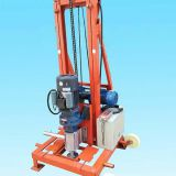 INquiry about S200D 220V Portable Water well Drilling Rig
