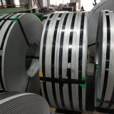 Cold Rolled And Hot Rolled Stainless Steel Strip Roll