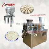 Dumpling making machine|Jiao Zi forming machine|Fried pot making machine|Spring roll production line