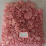 Cas 40054-69-1 Medical Etizolam Powder Pharma Intermediates C17H15ClN4S  Skype/Whatsapp:+8613273193623