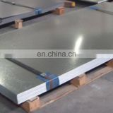 Stainless Steel Press Plate for High Pressure Laminate(HPL)