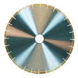 Fast Cutting Diamond Marble Cutting Blade Disc 350mm 400mm 600mm 700mm 800mm