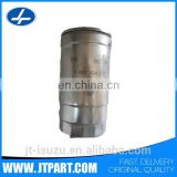 for AUTO TRUCK engine genuine diesel fuel filter 1457434310/110500010