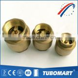 Wholesale high pressure plumbing part check valve union for pipe system